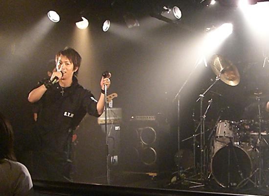 S.T.M_3.jpg