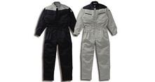 0021 長袖ジャンプスーツ