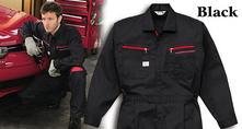 1280 長袖つなぎ服