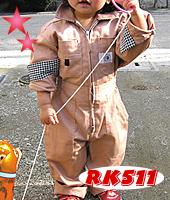 RK511_04.jpg