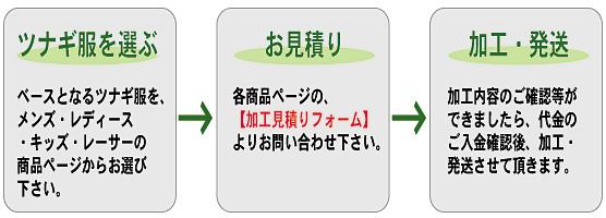 sansen2.jpg
